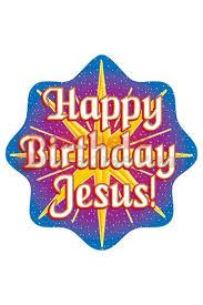 happy birthday jesus december 16th 3 00 5 00 p m vista