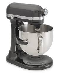 black friday kitchenaid mixer kitchenaid pro line stand mixer 7 qt williams sonoma
