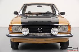 opel manta b interior used opel ascona your second hand cars ads