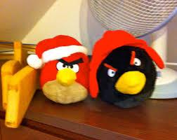 christmas talkingismyprimaryfunction