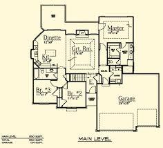 Split Bedroom | what is a split bedroom contact us split bedroom layout kivalo club