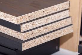 what is the difference between mdf and solid wood is mdf safe green snooze