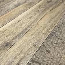 Best Underlayment For Laminate Flooring On Concrete Underlayment For Laminate Which Should I Use Best Underlayment For
