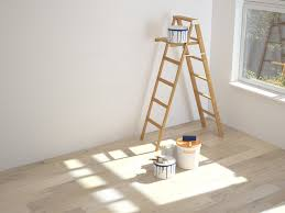 how often should you paint your walls marc poulos painting