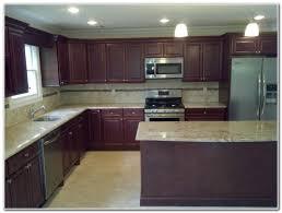 already assembled kitchen cabinets kitchen pre built kitchen