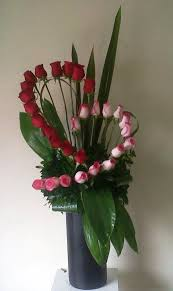 flower arrangement ideas best 25 arrangements ideas on flower