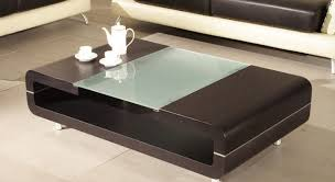 modern living room ideas 2013 stylish coffe table for modern living room cheap stylish coffee