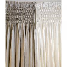Different Kind Of Curtains Endearing More Pleaserefer To Different Types Then Material Used