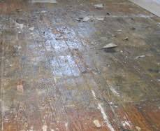 How To Clean Old Hardwood Floors Wood Floor Care And Maintenance