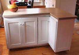 cape and island kitchens best cape and island 2017 including best build an island from kitchen cabinets lovely how to build a kitchen island with cabinets