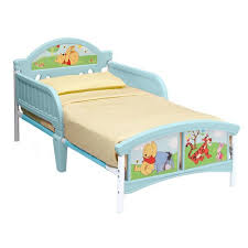 Babies R Us Toddler Bed Winnie The Pooh Toddler Bed Toys R Us