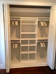 Organize My Closet by Just My Size Closet Do It Yourself Home Projects From Ana White