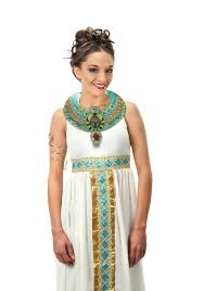 halloween costumes egyptian egyptian collar necklace
