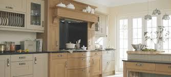 oceanbespoke bespoke kitchens liverpool kitchens designers designers of quality kitchen and bedroom furniture