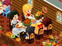 restaurant story adventures update 23 11 17