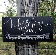 wedding chalkboard ideas chalkboard wedding signs you ll want to use at your wedding
