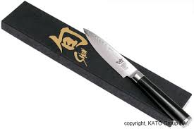 shun kitchen knives shun kitchen knife 10 cm knivesandtools