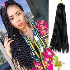 soul line pretwisted hair best 25 bomba locs ideas on pinterest faux locks crochet faux