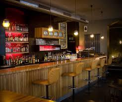 Wohnzimmer Bar In Berlin Bars Part 15