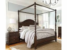 bedroom queen canopy bedroom sets beautiful bed canopy design