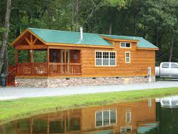 manufactured cabins prices cottage prefab homes bandolero club