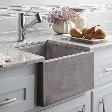 Square Kitchen Sinks Kitchen Stunning Best Kitchen Sinks Ideas On Pinterest Sink