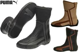biker riding boots ask rideapart let s talk motorcycle boots rideapart