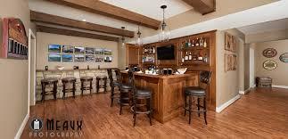 build an irish pub in your basement u2013 grace thomas designs
