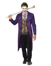 deadpool costume spirit halloween spirit halloween prepares for a wicked season loupdargent info