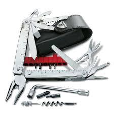 100 victorinox kitchen knives uk swiss army knives u2013 uk