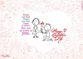 ecards for free happy valentines day ecards free s day pictures