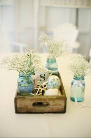 coastal centerpieces collection coastal table centerpieces photos home decorationing
