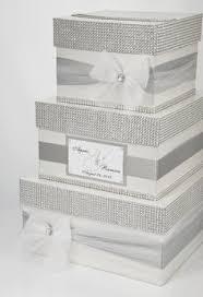Wedding Card Box Sayings Pantone Paloma Wedding Card Box Bling Card Box Money Holder