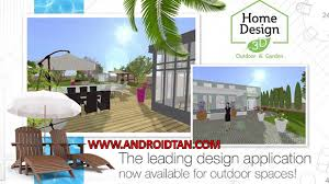 100 home design mod apk design home mod 1 00 10 unlimited