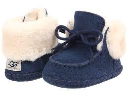 ugg boots sale nomorerack infant ugg boots size 3 proshred