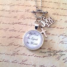 bible verse jewelry bible verse necklace jewelry gallery of jewelry