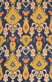 Area Rugs In Blue by Size 5 Ft X 8 Ft Nuloom Area U0026 Accent Rugs Rectangle Sears