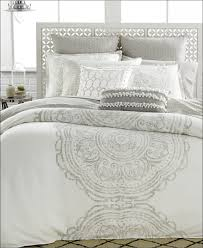 Cheap King Size Bed Sets Image Of Cheap King Size Bedding Sets