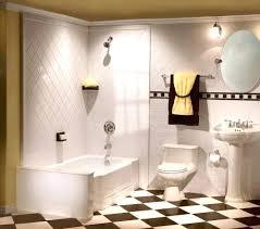 design my own bathroom free design my own bathroom justget club