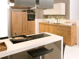 cuisiniste montpellier cuisiniste montpellier avec cuisines c est pas cher
