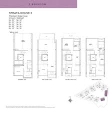 Ecopolitan Ec Floor Plan by Waterfront At Faber Floor Plans Singapore Condo For Sale Rent
