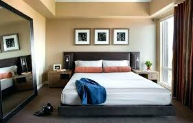 interior in home bedroom interiors for 10 12 room bed designs in wood