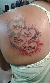 blood brothers tattoo company tattoo u0026 piercing shop grande