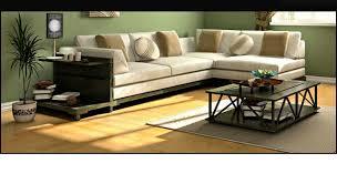 canap tissu anti tache nettoyage tissus domicile fauteuil canapé moquette tapis tenture