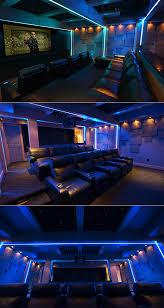 matrix home design decor enterprise image matrix home theatre home design pictures