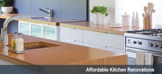 Kitchen Design Perth Wa Perth Kitchen Renovations Wa Affordable Kitchen Makeovers Perth