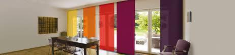 fabrica de toldos cortinas y persianas veracruz puertas
