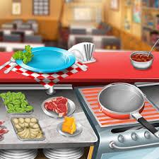jeux pour apprendre a cuisiner top 10 des meilleurs jeux de cuisine pour android tech tutoriel