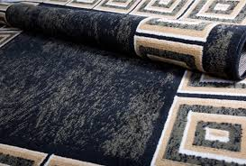 Area Rugs Clearance Free Shipping Rugs At Sears Buy Discount Area Rugs Parquet Flooring Home Depot