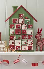 36 best christmas advent images on pinterest advent calendars